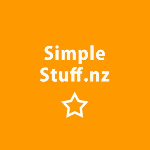 simple stuff.png