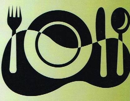 Eastern Cuisine.jpg