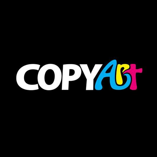 CopyARt.jpg