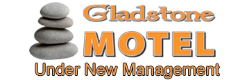Gladstone Motel.png
