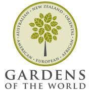Gardens of the World.jpg
