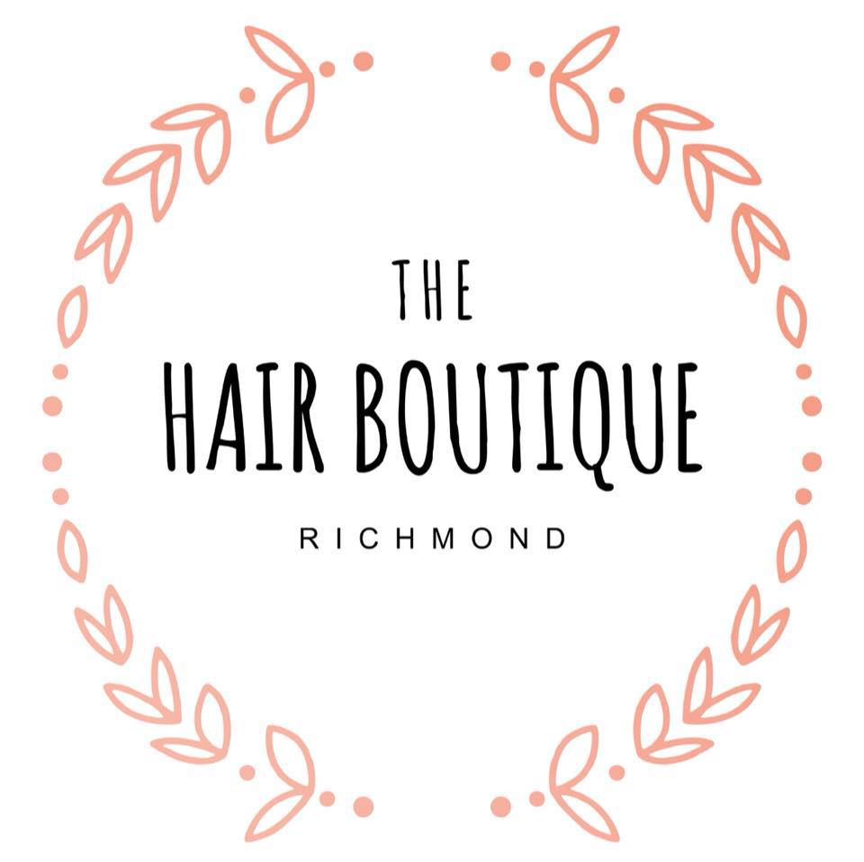 The Hair Boutique.jpg