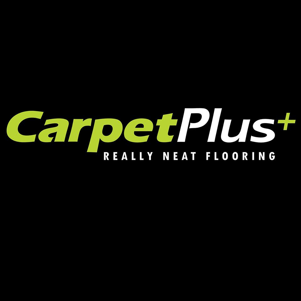 carpet plus.png