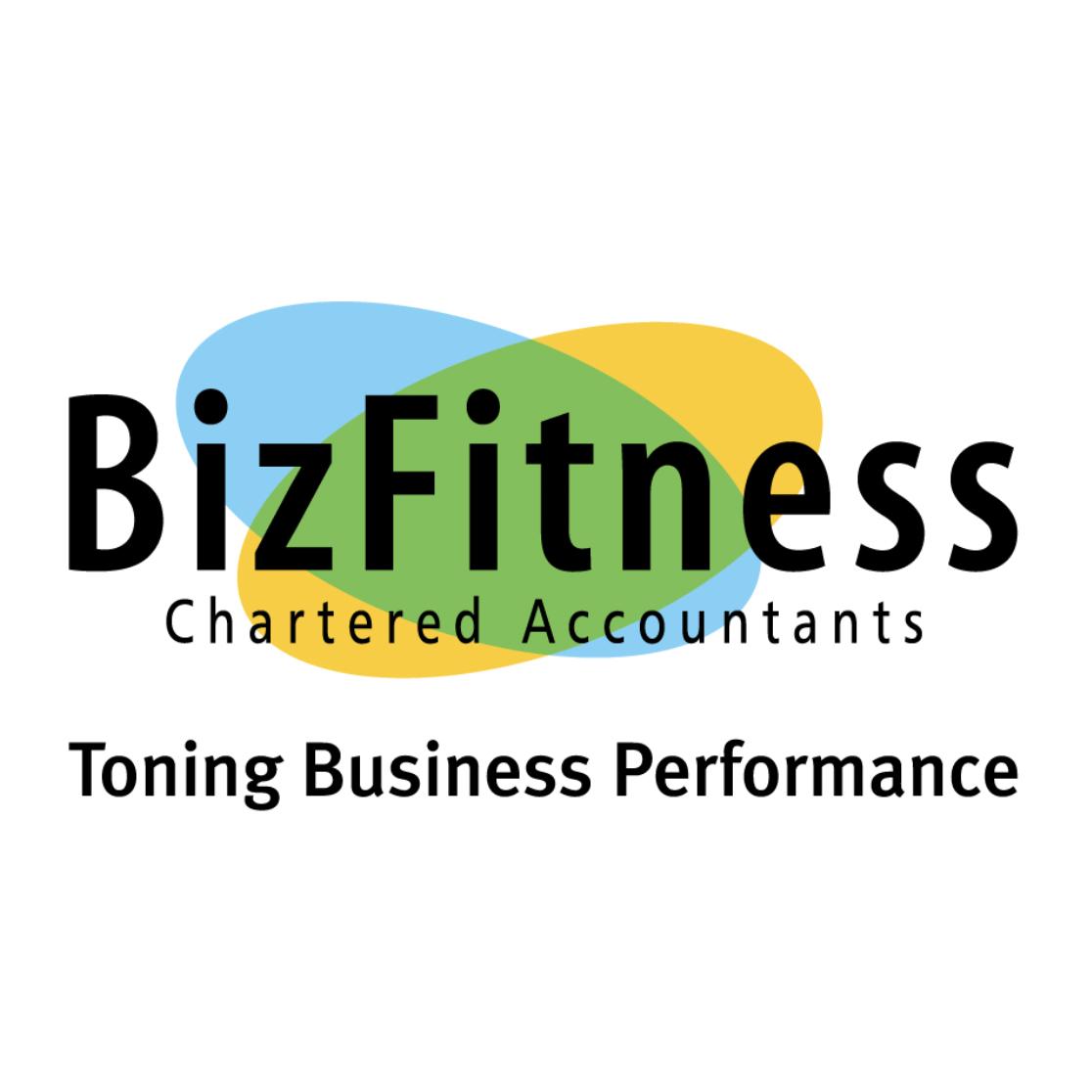 biz fitness.png