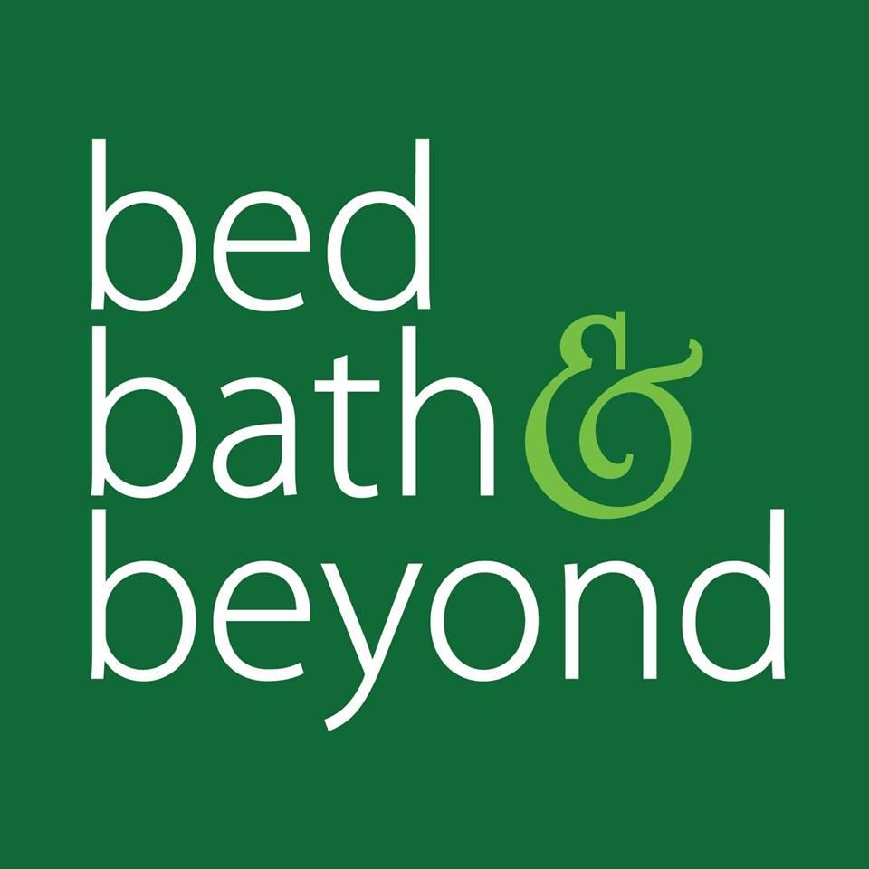 bed bath & beyond.jpg