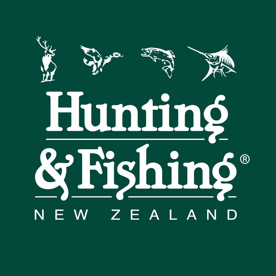 Hunting&Fishing.png