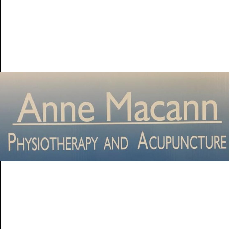 Ann McCann.png