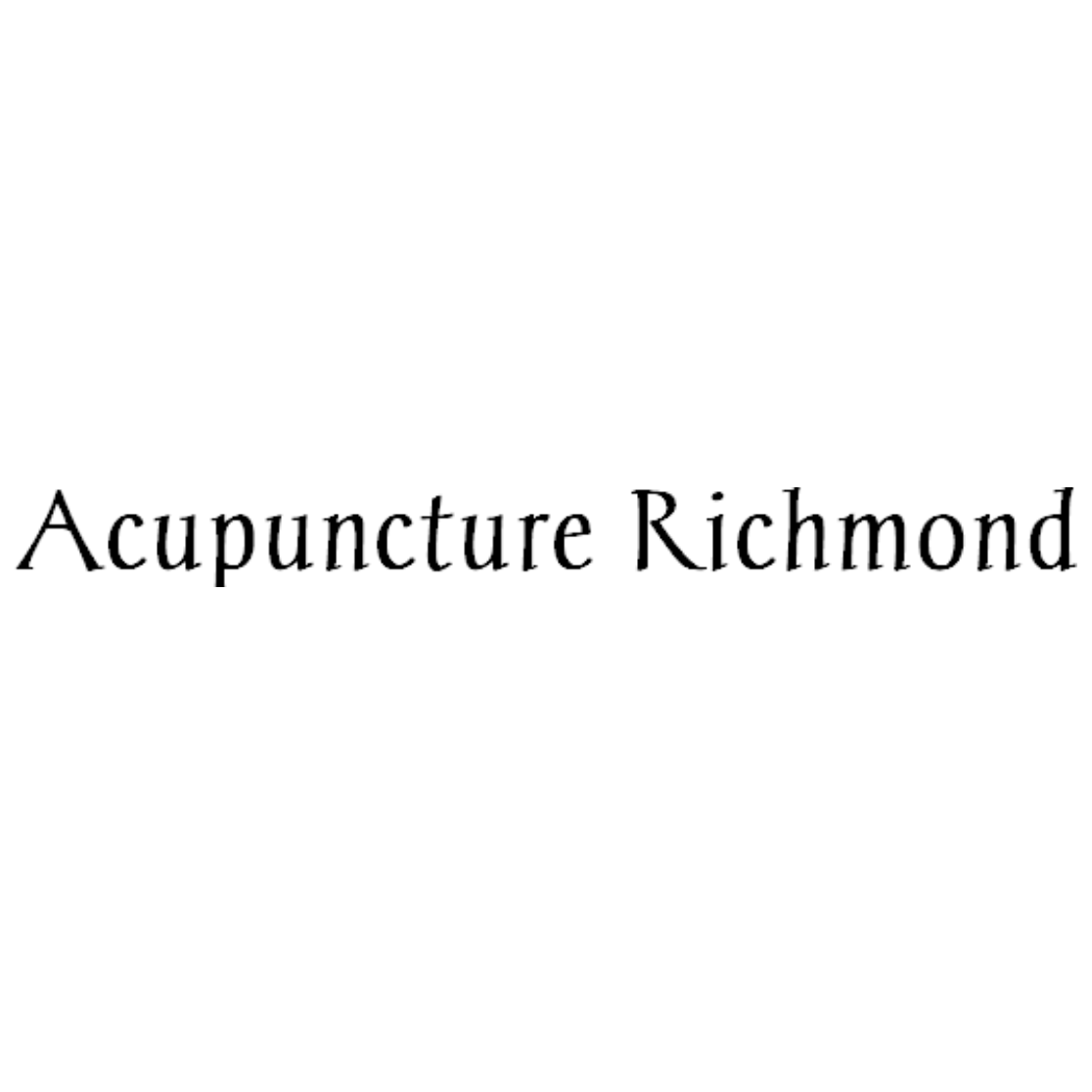 accupuncture.png
