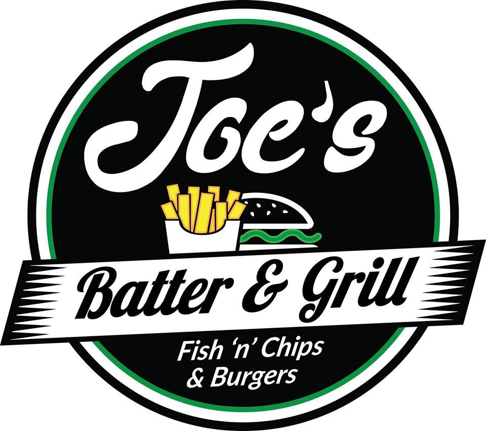 Joe's Batter & Grill.jpg