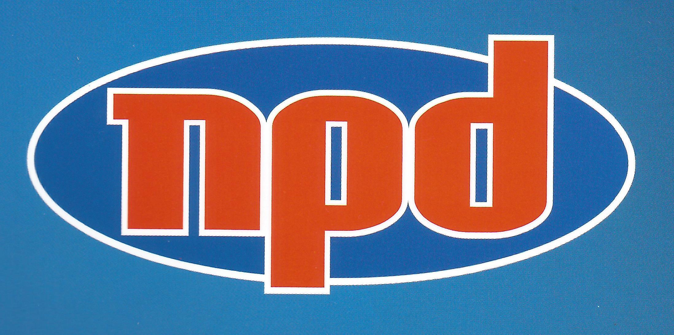 NPD Logo.jpg