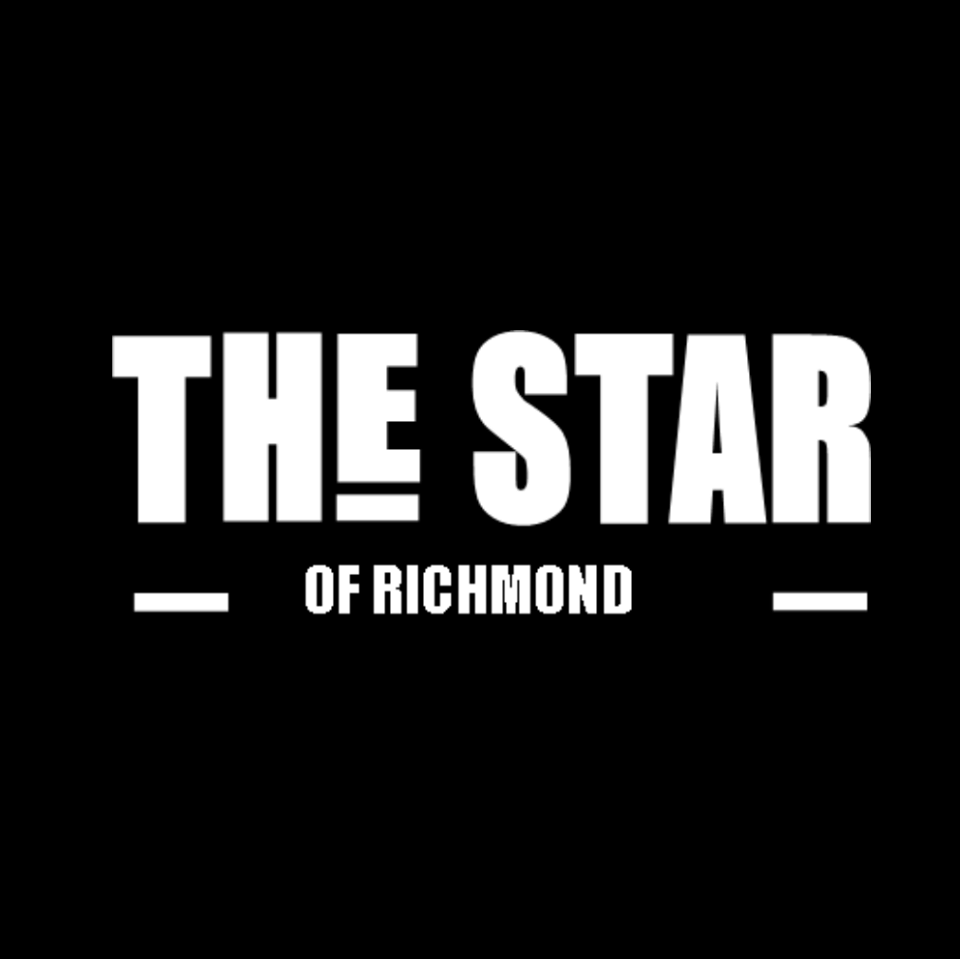 The Star of Richmond.png