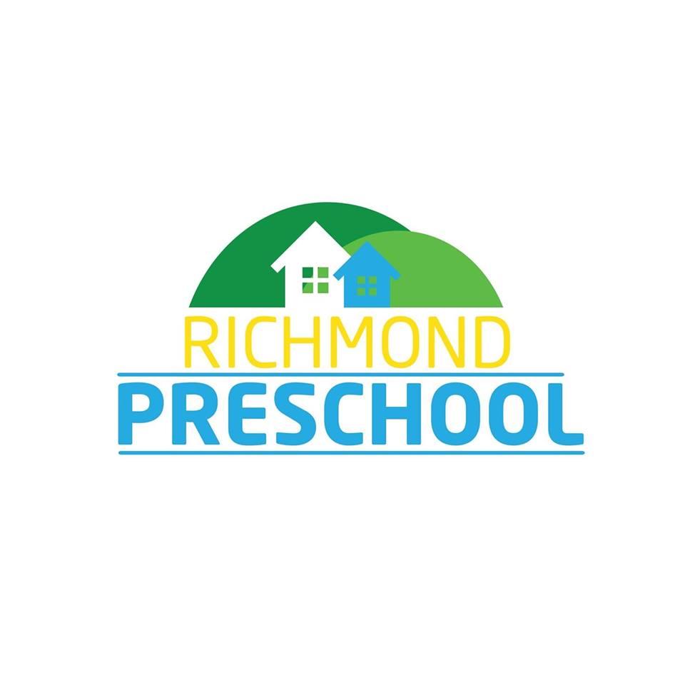 richmond preschool.jpg