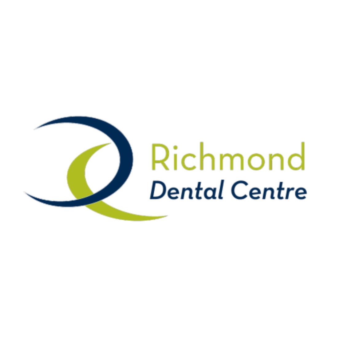richmond dental centre.png