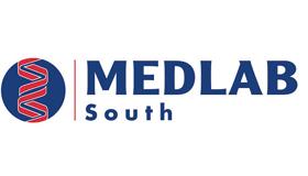Medlab South.png