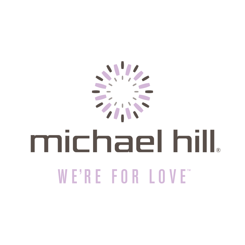Michael Hill.png