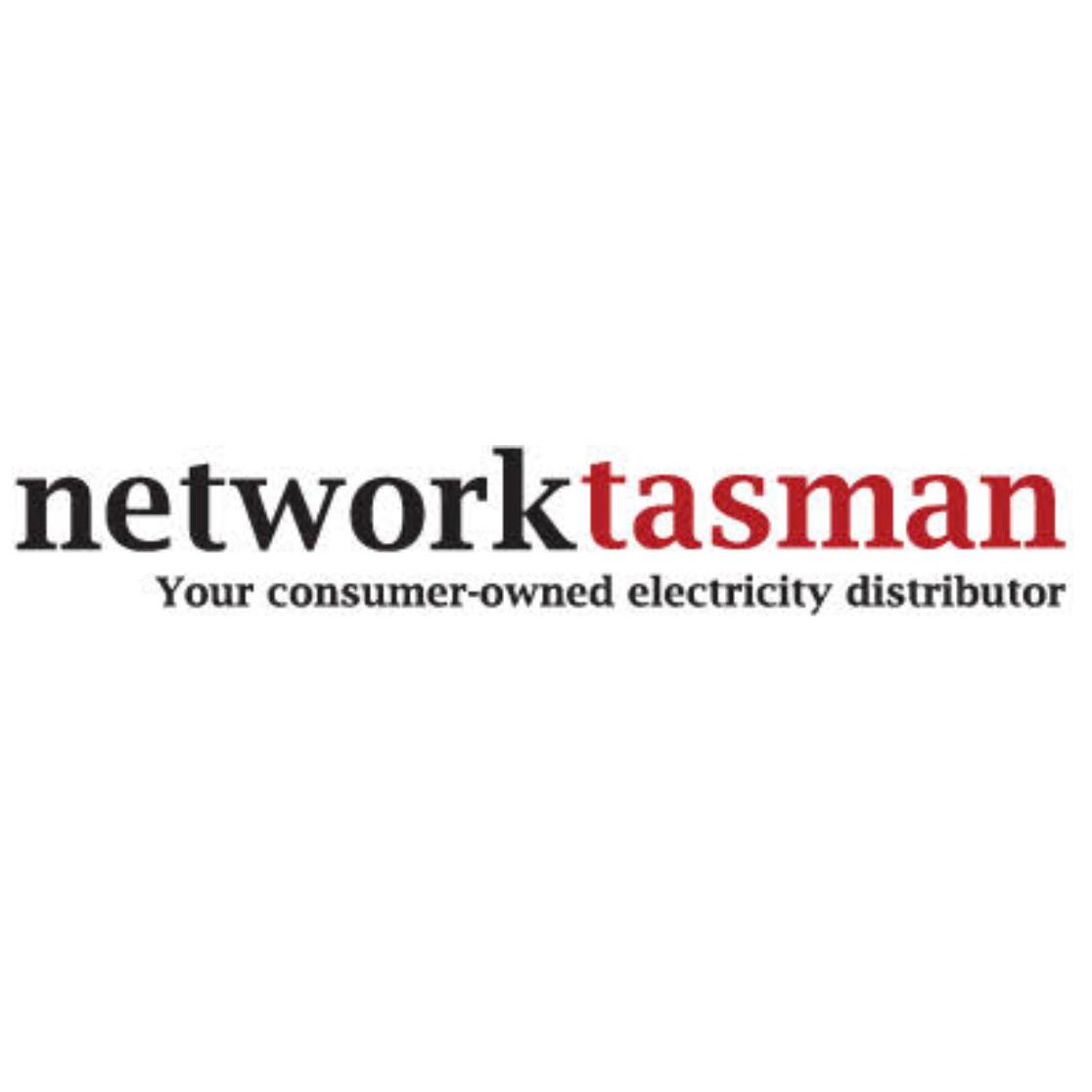 network tasman.png