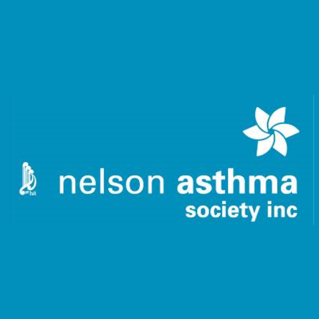 nelson asthma society.png