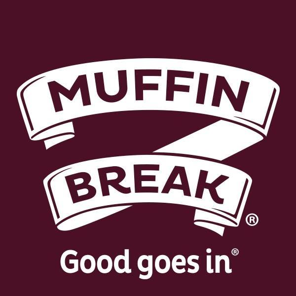 Muffin break.jpg