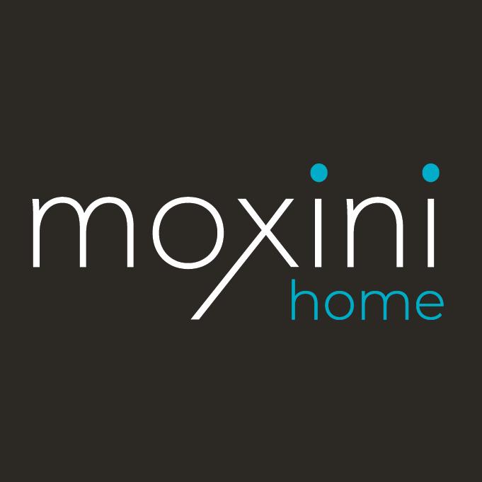 Moxini.png
