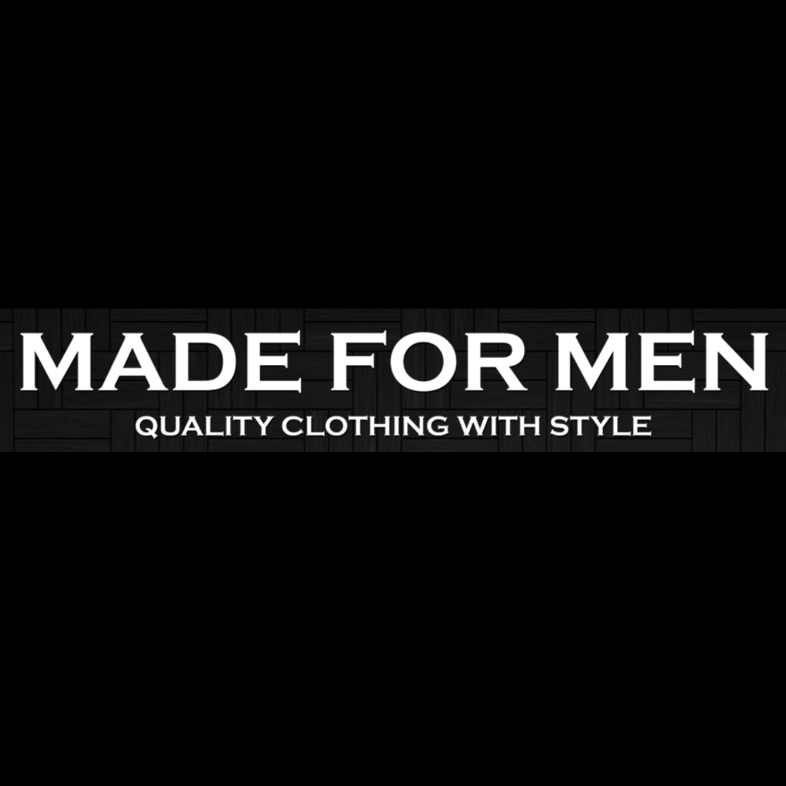 made for men.png