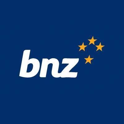 bnz.jpg