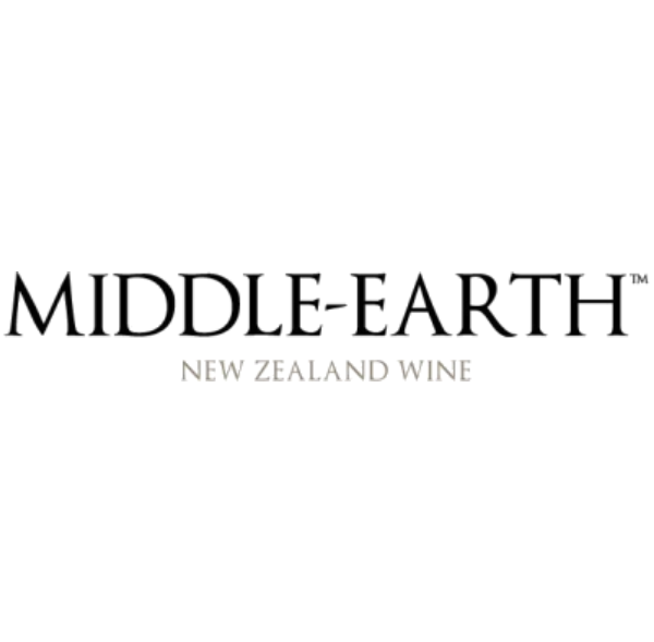 middle earth 1.png