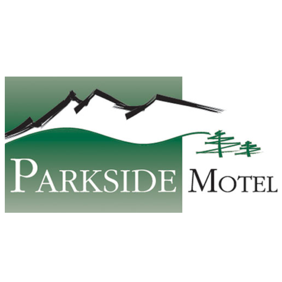 Parkside Motel.png