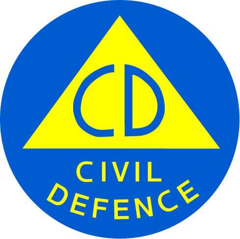 Civil Defence.jpg
