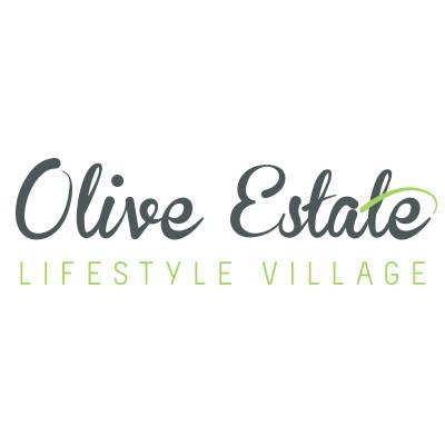 Olive Estate.jpg