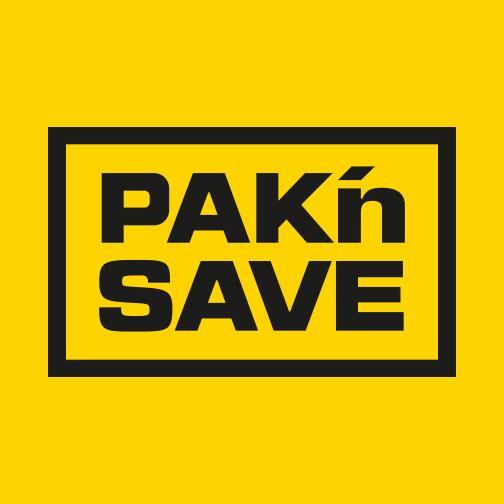 PaknSave.png