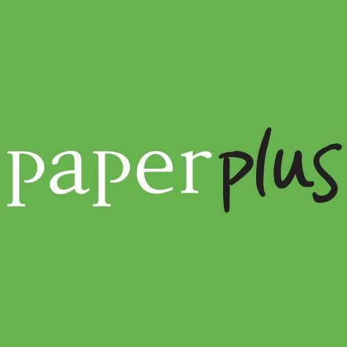 paperplus.jpg
