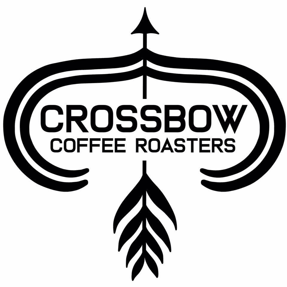 Crossbow Coffee.jpg