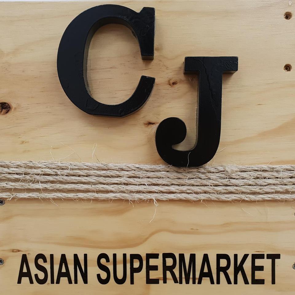 CJ Asian.jpg