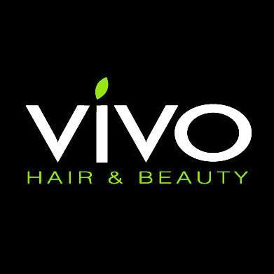 Vivo Hair.jpg