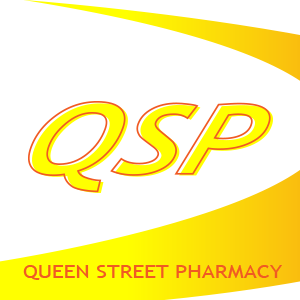 QSPharmacy.png