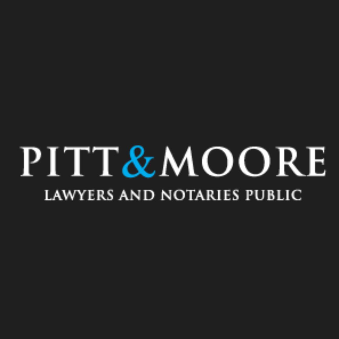 Pitt&Moore.png