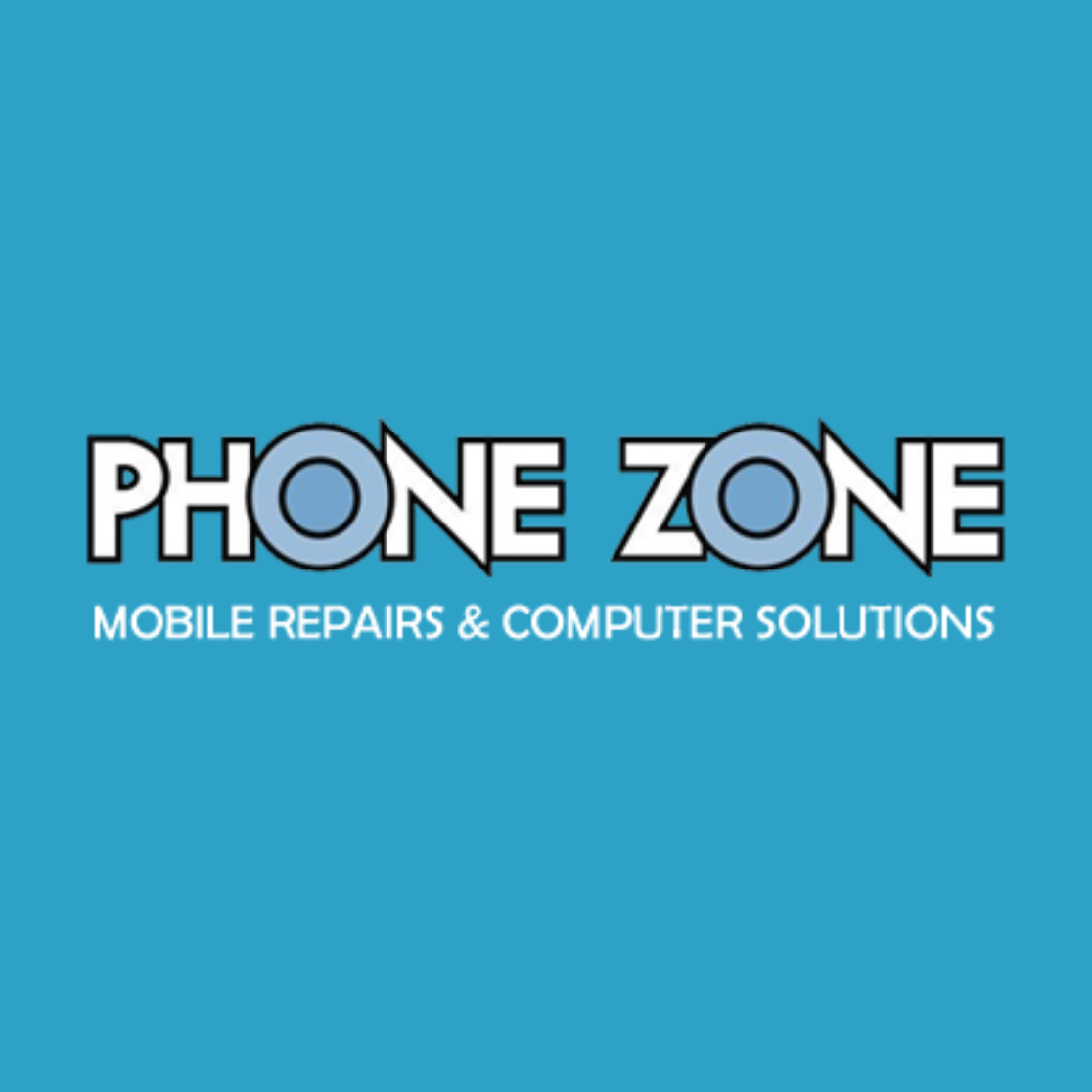 phone zone.png