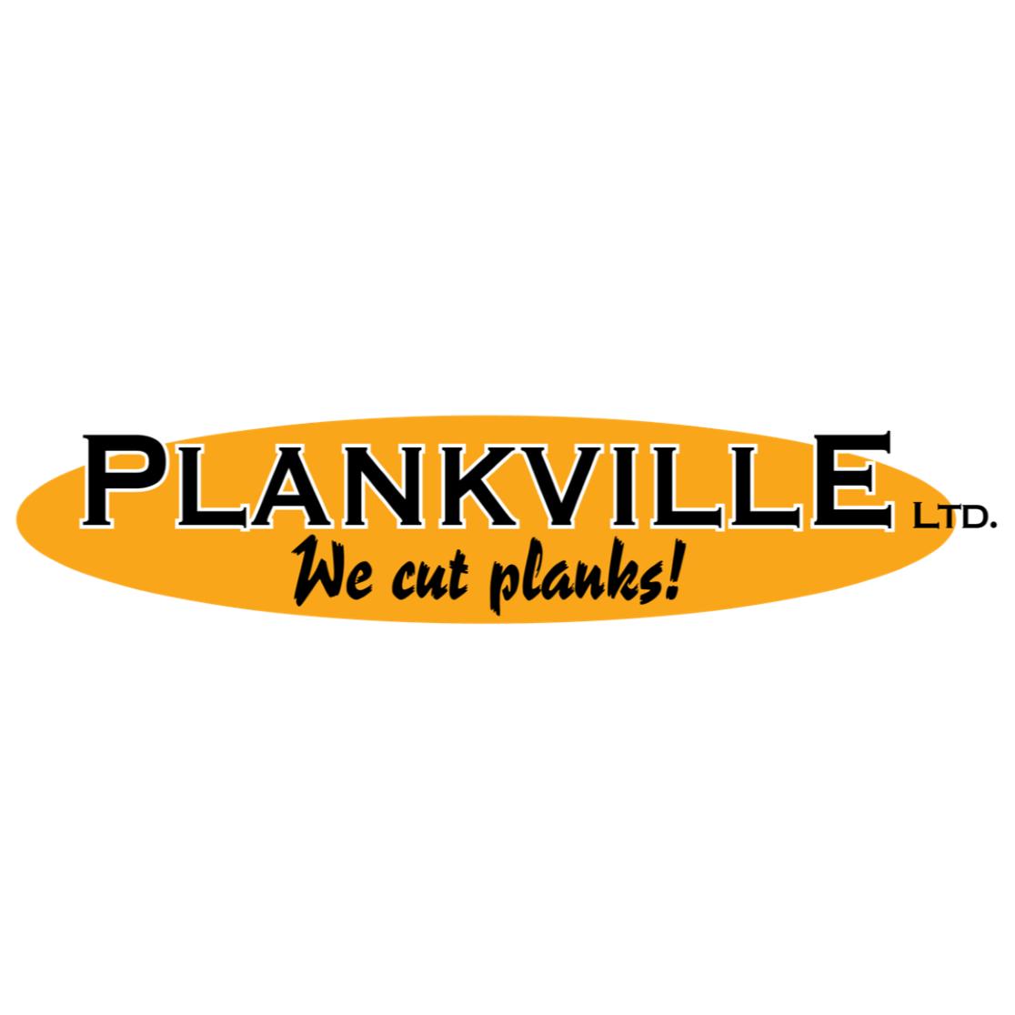 plankville.png