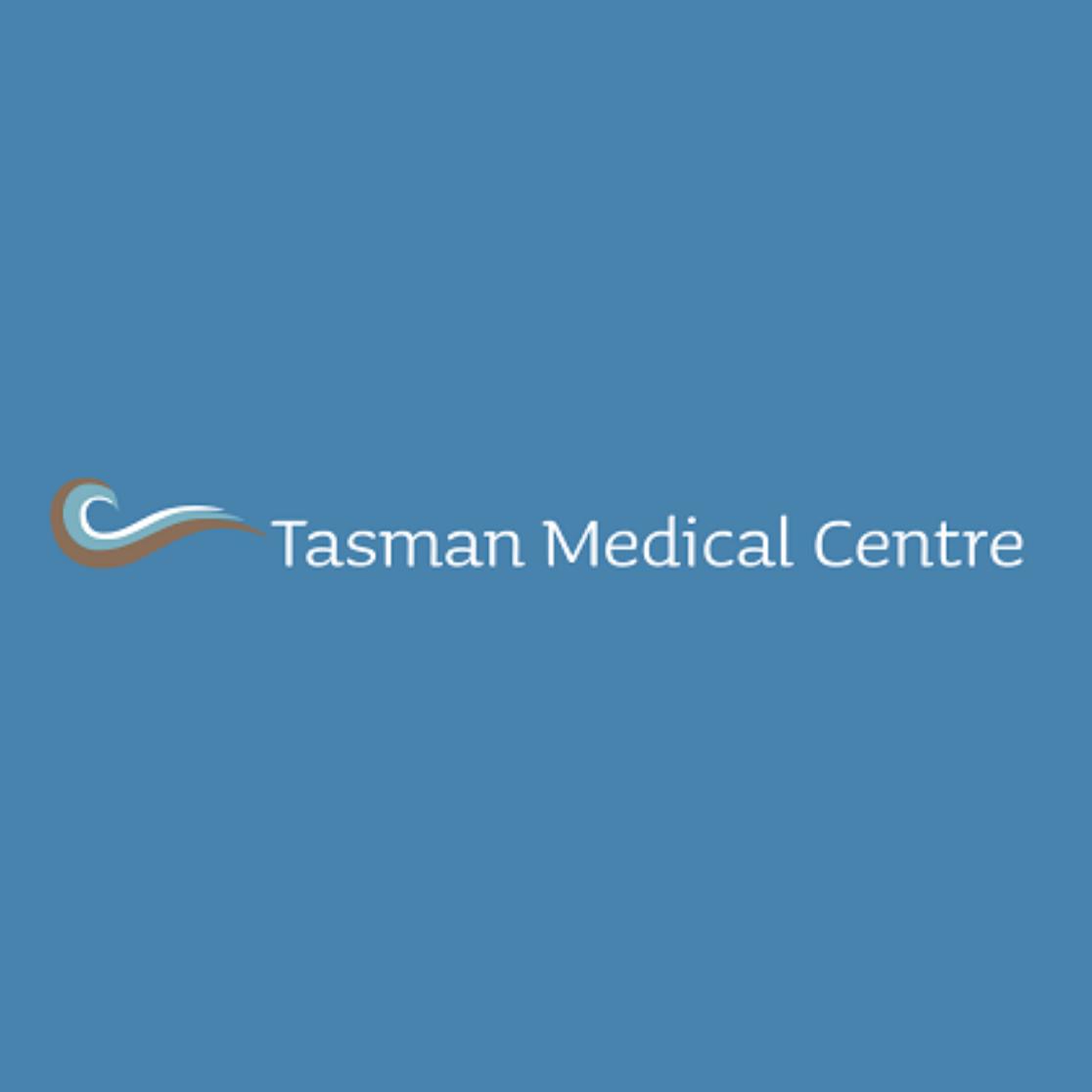 Tasman Medical.png
