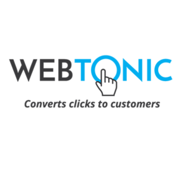 webtonic.png