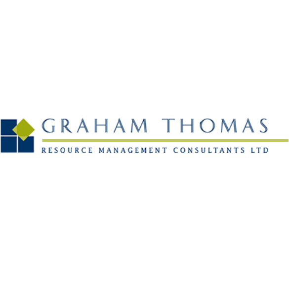 Graham Thomas RMC.png
