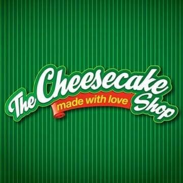 The Cheesecake shop.jpg