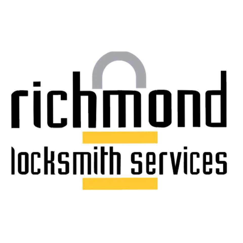 Richmond Locksmith Services.jpg