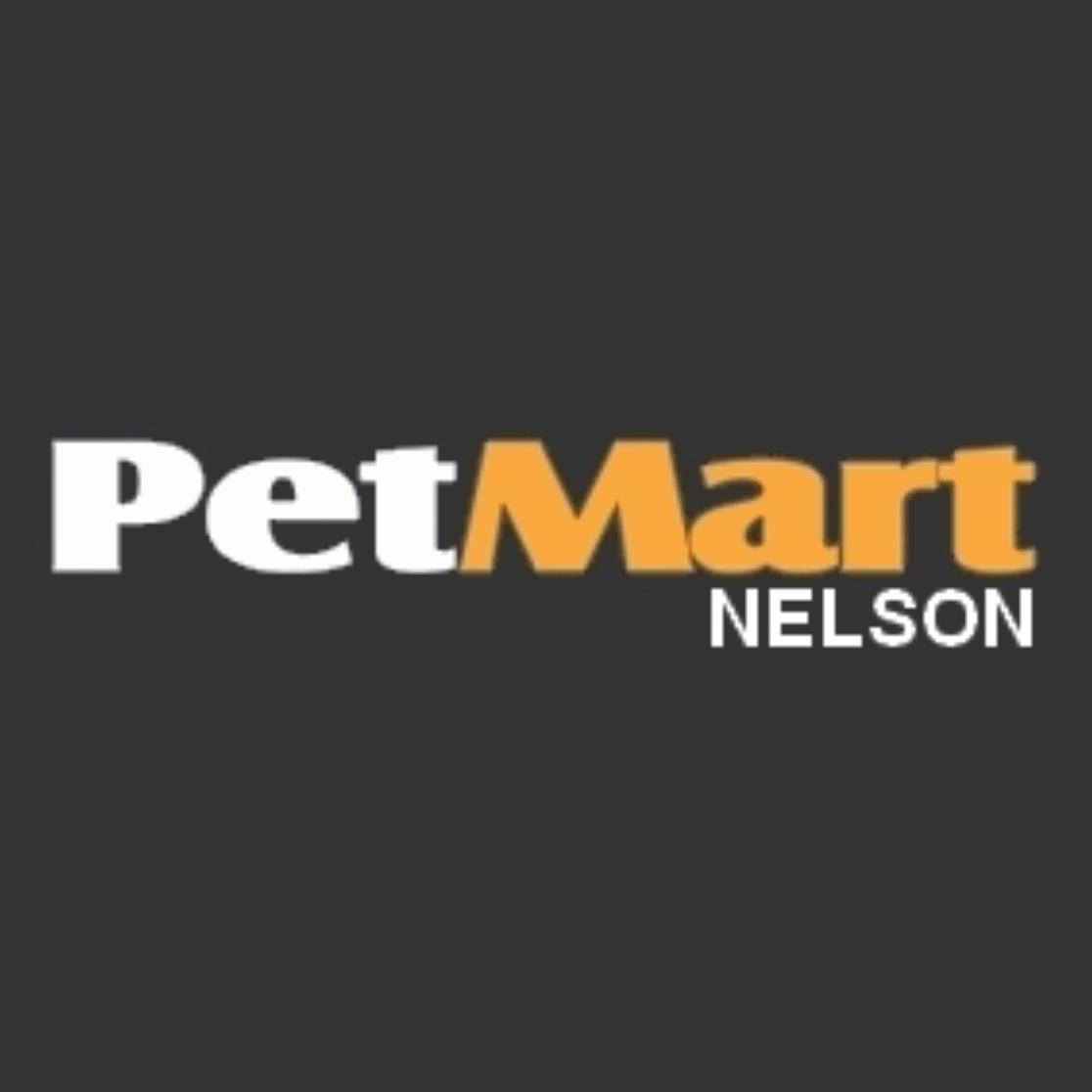 Petmart.png