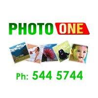 photo one.jpg