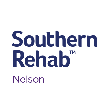 Southern Rehab.png