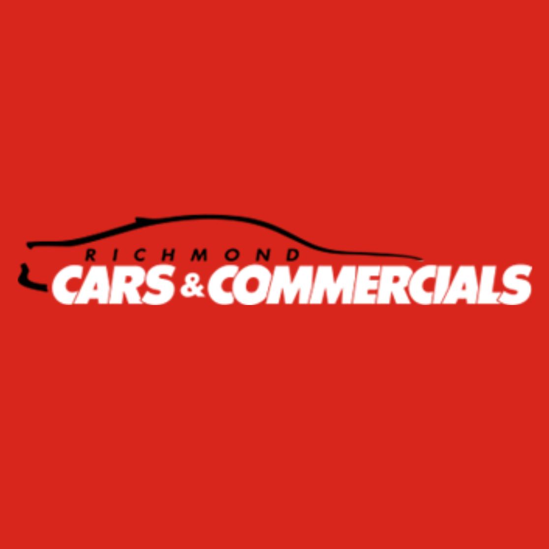 richmond cars & commercials.png