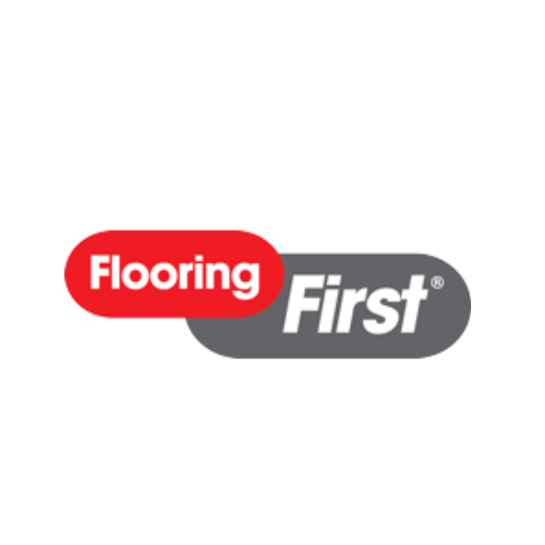 flooring first.png