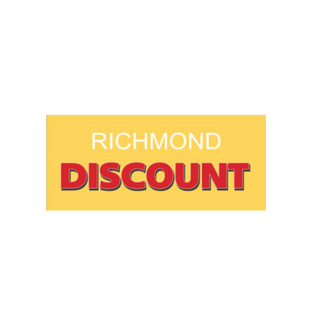 richmond discount.png