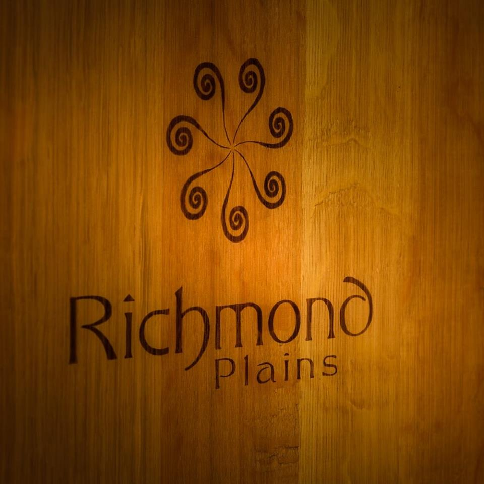 Richmond Plains Wine.jpg